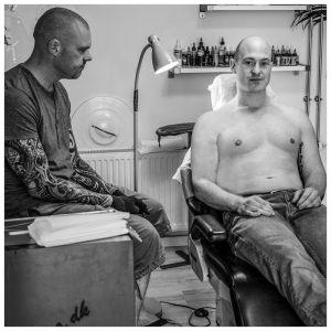 2381-EDDIE-HARLEV-KRISTENSEN-Tattoo-.jpg