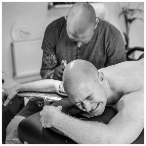 2383-EDDIE-HARLEV-KRISTENSEN-Tattoo-.jpg