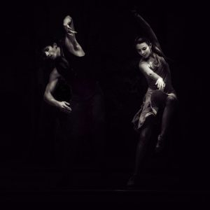 2426-Ib-Jensen-Dance_-.jpg
