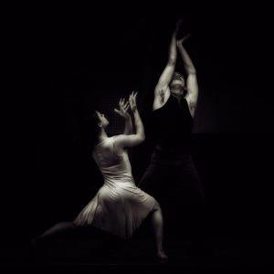 2427-Ib-Jensen-Dance_-.jpg
