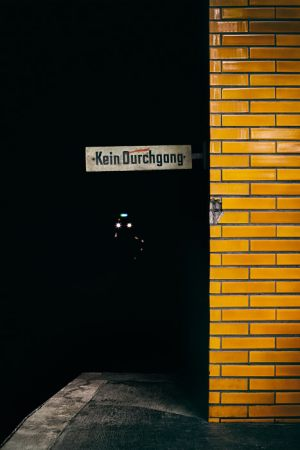 3053-Patrick-Kauffmann-Ubahn-Bronze.jpg