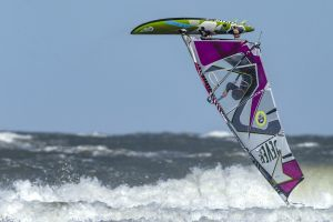 5846 jimmy leen friis     Windsurf 3     Diplom Action