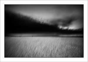 Diplom bedste eksperimental - Kim Møller Andersen, Esbjerg Fotoklub