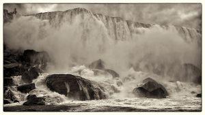 Diplom bedste landskab - Søren Andersen, Herlev Fotoklub