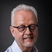 René Wedel