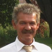 Gert S Laursen
