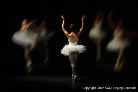 ballet SSK_5396.jpg