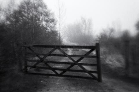 not closed-.jpg