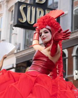 dancing ladies1.jpg