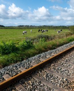 Veteranbanenved Lundegaarde.jpg
