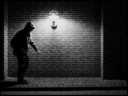 10ed34fq_1_walking in the night.jpeg