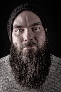 Morten Viking