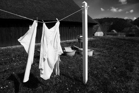 Laundrt