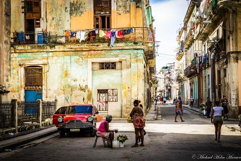 MICHAEL-HOLM-HANSEN_Havana.jpg