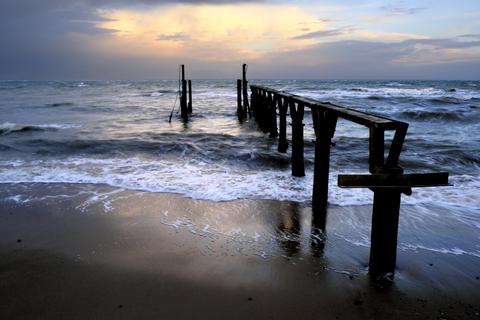 FP_Filmrullen_Lars Moegreen_Dykær strand.jpg
