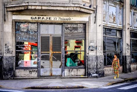 4 Garaje Buenos Aires.jpg