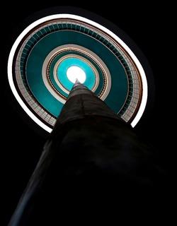 StairwayToHeaven_by_Thomas_A_Christensen.jpg