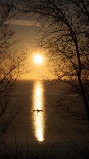 Sunrise2_by_Thomas_A_Christensen.jpg