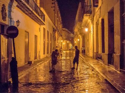 15.450 Rainy night.jpg