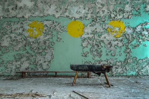 15.450 Plint Gym in Tjernobyl.jpg