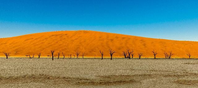Namibia-033.jpg