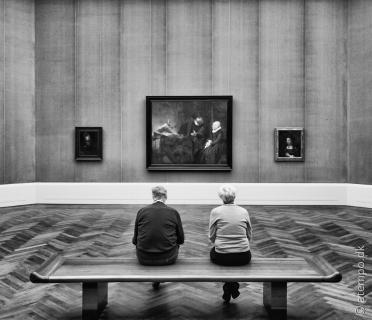 Gemäldegallerie
