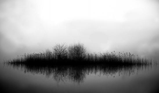 Tåget og tidligt